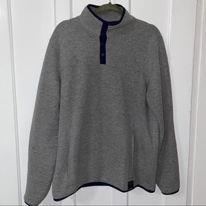 Mens Gerry Pullover